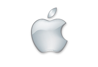 Joseph Shoots Apple Commercial