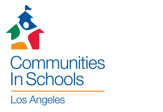 Finding Ways to Give Back through Communities in Schools