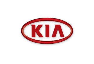 Joseph Shoots KIA Commercial