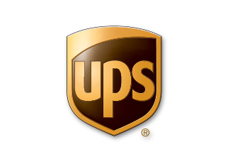 Joseph Shoots UPS Commercial