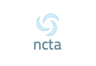 Joseph Shoots National Commercial for NCTA Cable