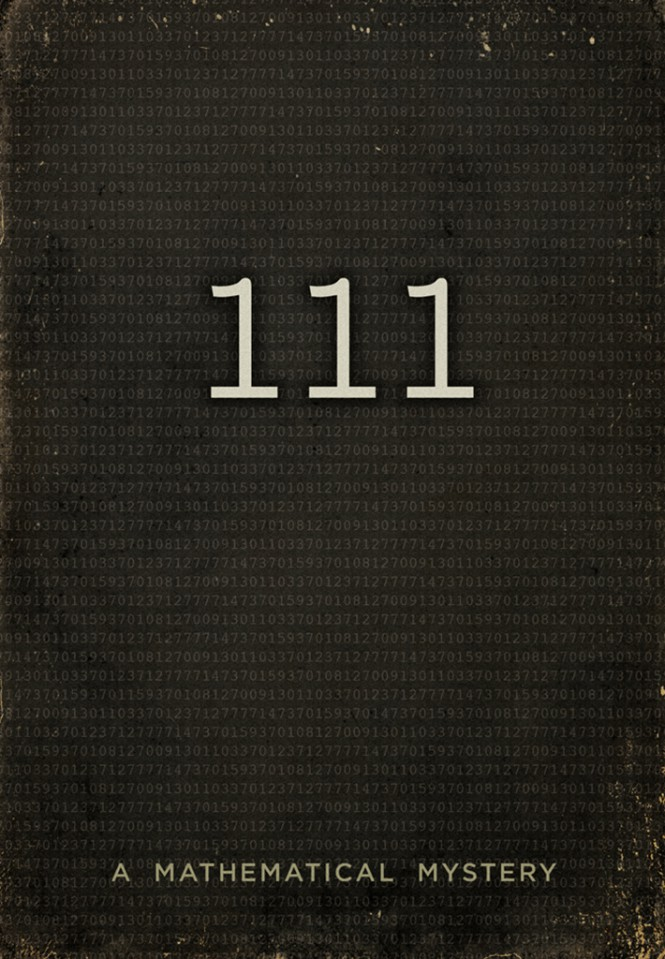 Joseph joins cast of the dramatic film '111'