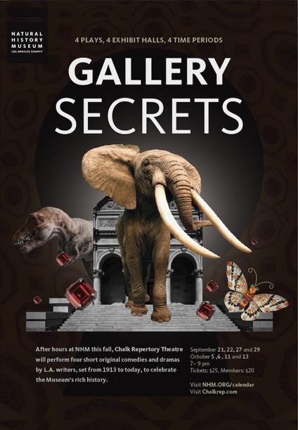 Joseph_Gilbert_gallery_secrets
