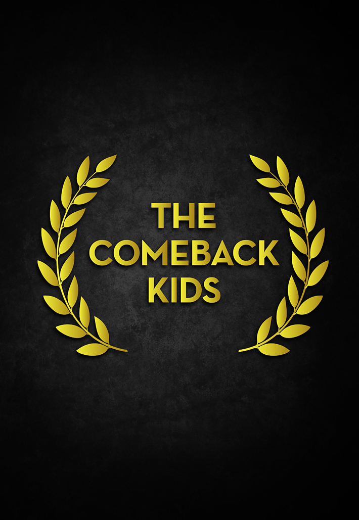 the_comeback_kids_joseph_gilbert_710x1029